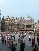 bruxelles_thill