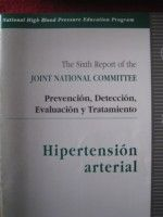hipertension_joint national