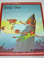 peter pan_disney